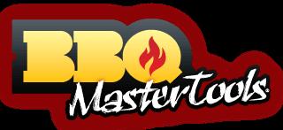 BBQ Mastertools ™